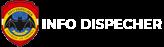 Info Dispecher